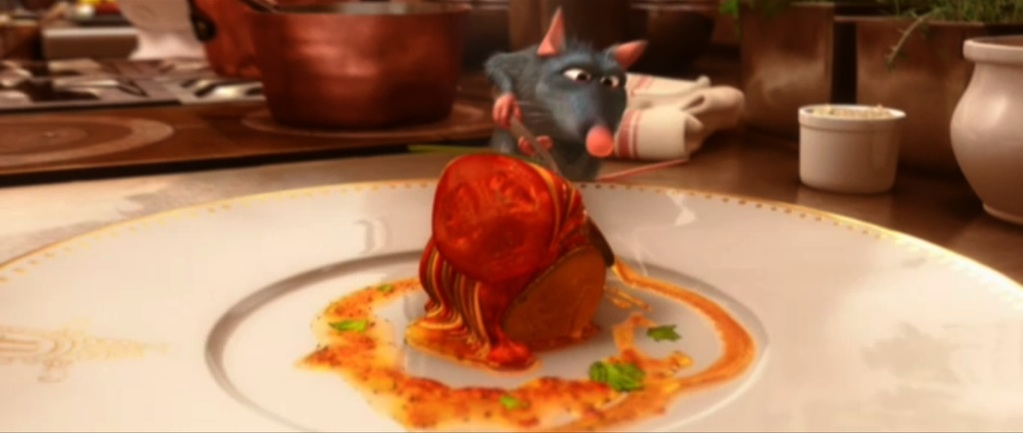 disney ratatouille1