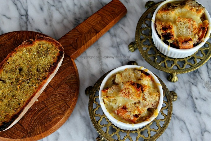 French Onion Soup final 4