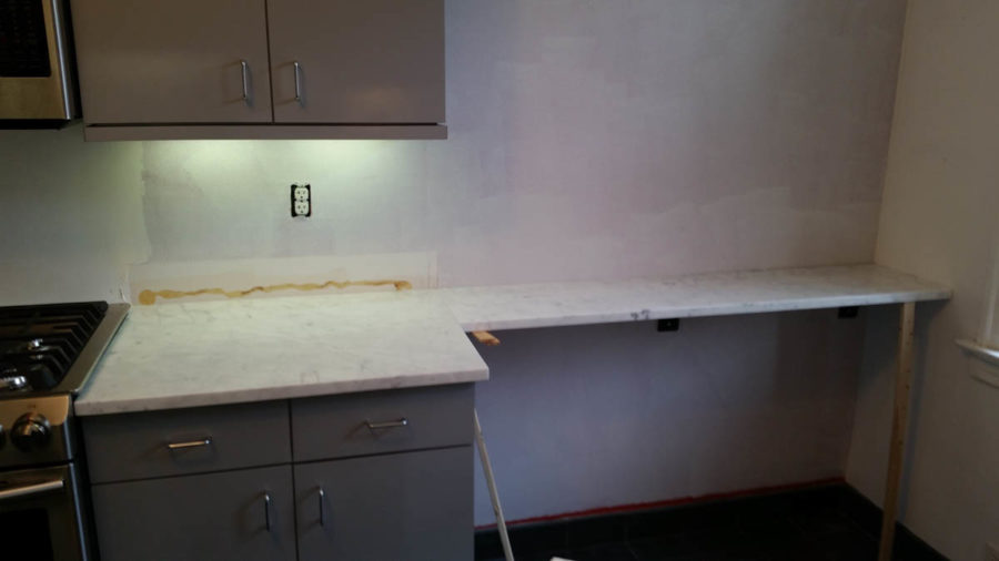 Http Parsleyinmyteeth Com Recipes Kitchen Remodel Update 2