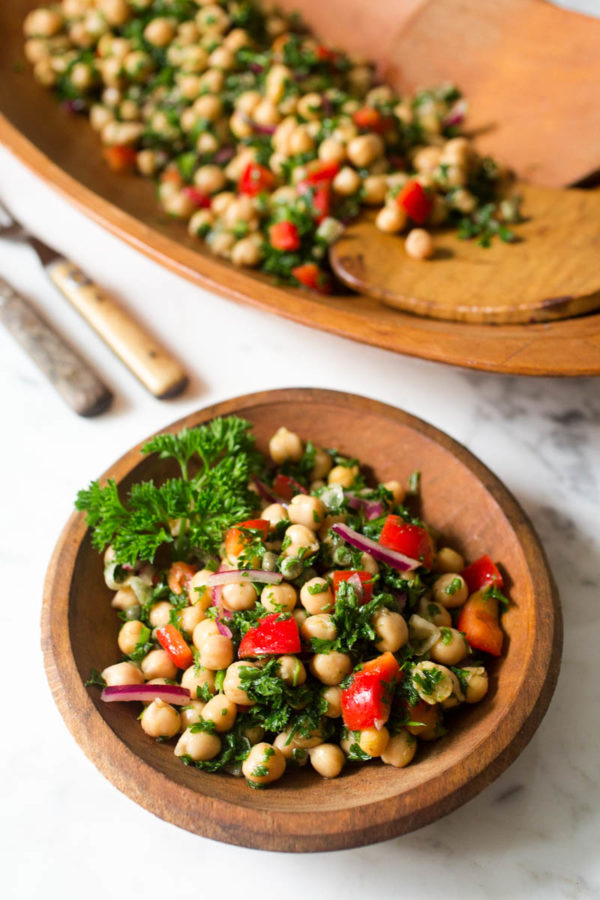 za-atar-parsley-chickpea-salad-with-capers-from-parsley-in-my-teeth