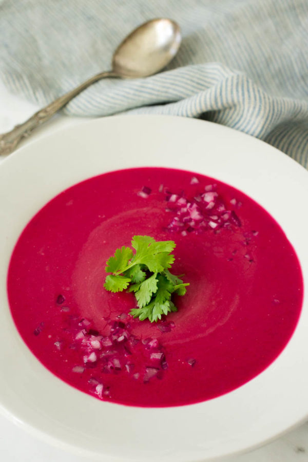 beet-potato-soup-from-parsley-in-my-teeth