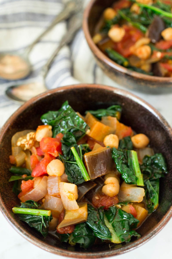 ethiopian-spiced-chickpea-eggplant-stew-from-parsley-in-my-teeth