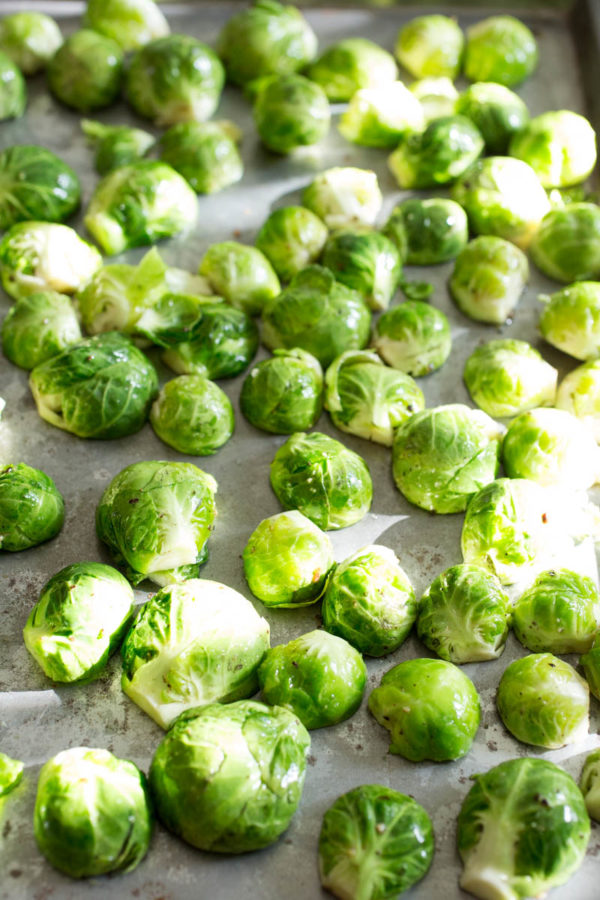 roasted-brussels-sprouts-parsley-in-my-teeth