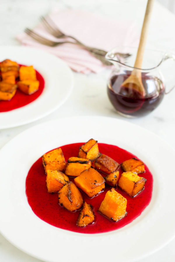roasted-butternut-squash-with-hibiscus-glaze-from-parsley-in-my-teeth